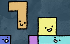 How to Win Tetris and Influence People
