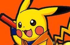 Gokachu or Pikarot?