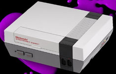 Interesting Facts About the NES