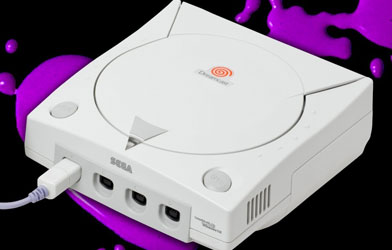 Interesting Facts About the Dreamcast