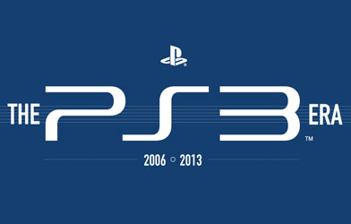 The PS3 Era – 2006 to 2013