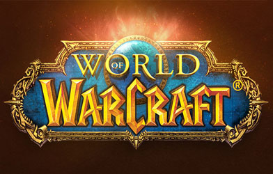 World of Warcraft by the Numbers