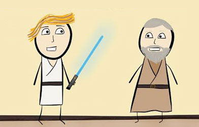Obi-Wan Kenobi: Good or Bad?