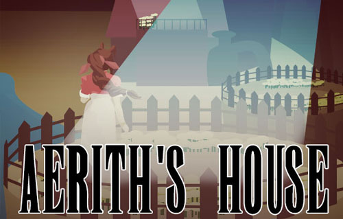 Valuing Aerith's House