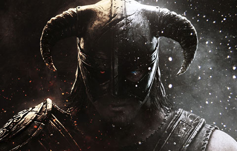 What You Didn't Know about Elder Scrolls V: Skyrim