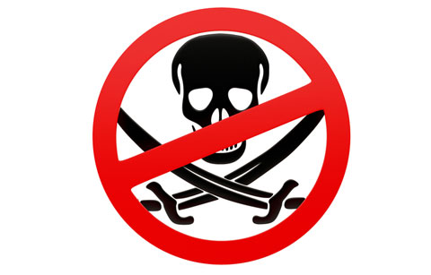 Anti-Piracy Ads Don't Make Sense