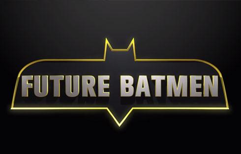 Future Batmen