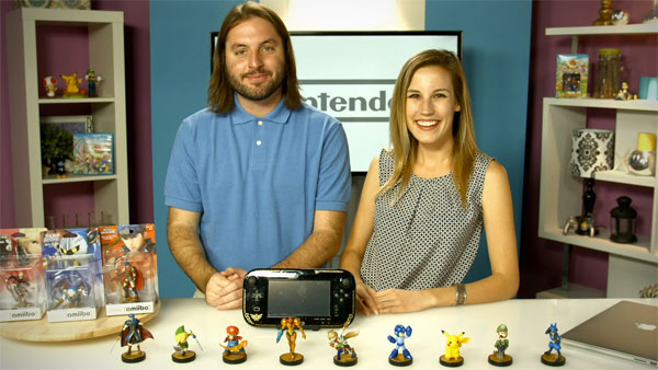 Nintendo Home Shopping Network