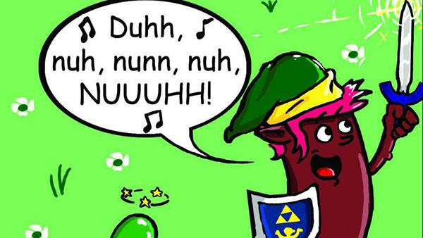 Highest Grossing Nintendo Game Ever