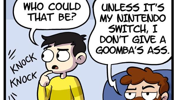 Gamewads