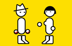 Zero Punctuation, Multiple Puncture Wounds