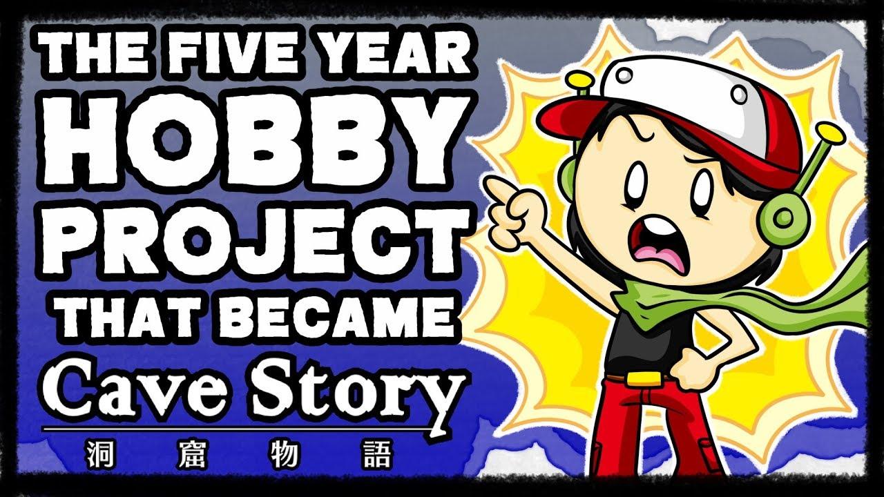 The Story of Daisuke Amaya