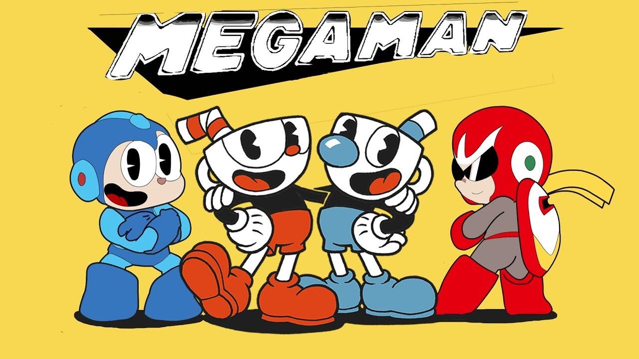 Megahead