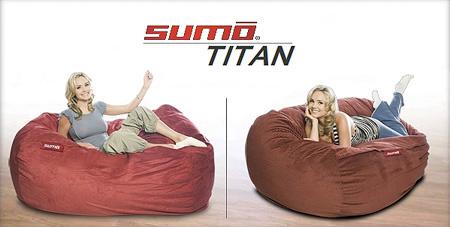 Sumo Titan