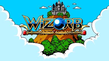 Wizorb v1.0 full-THETA (2010)