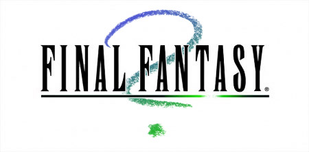 Final Fantasy Next?