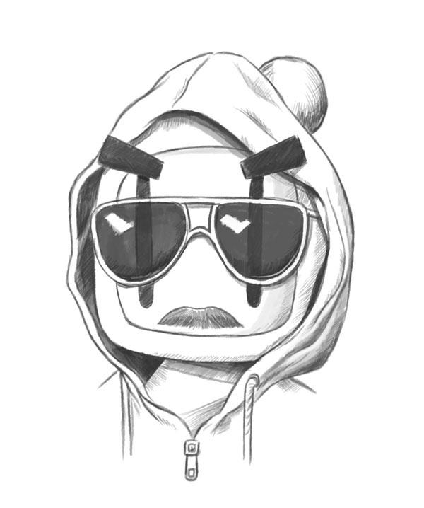 Una-Bomberman