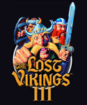 Lost Vikings 3