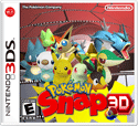 Pokémon Snap 3DS