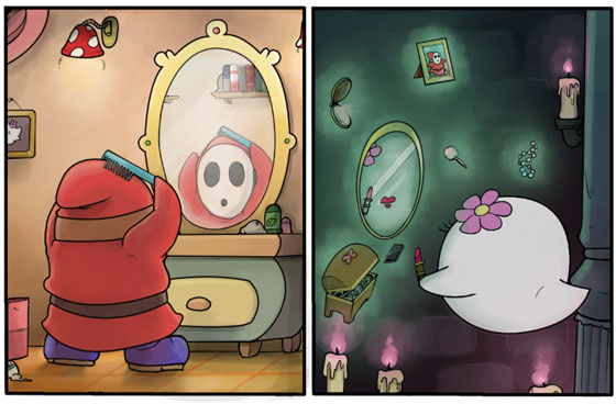 Dating a very shy guy in x