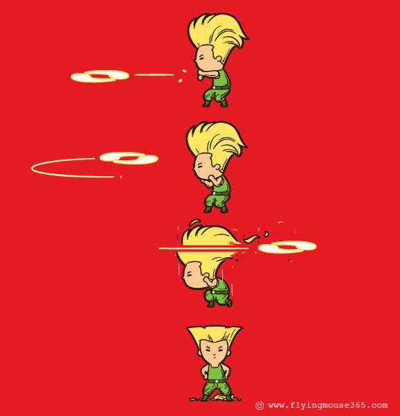 Sonic Trim