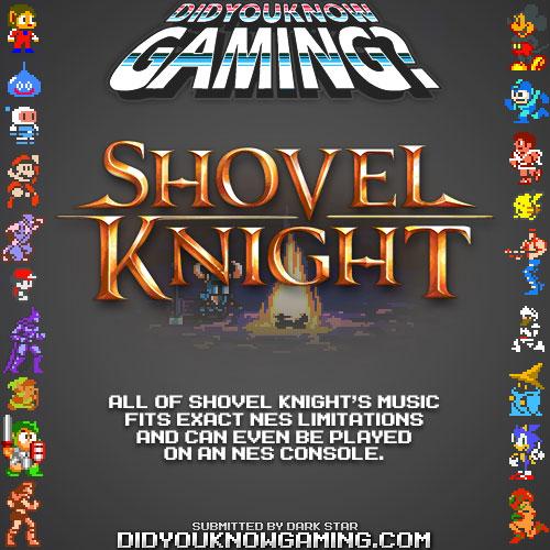 Shovel Ready Music