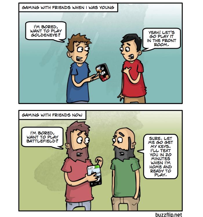 Cartoon game play porn video