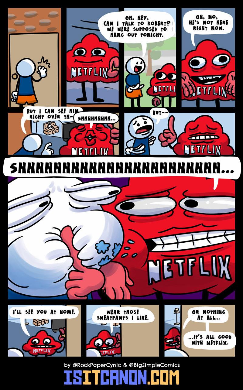 Comic-Con 2018: New Netflix trailer for Matt Groening's Disenchantment